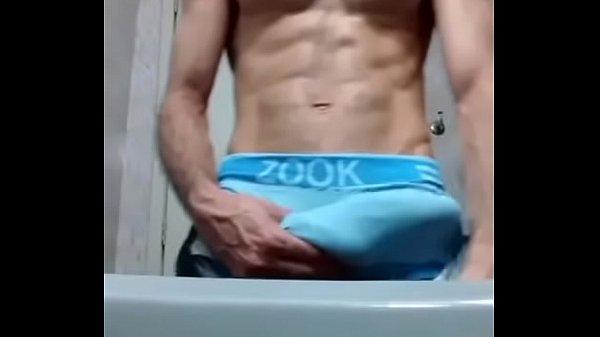 svalové gay sex com
