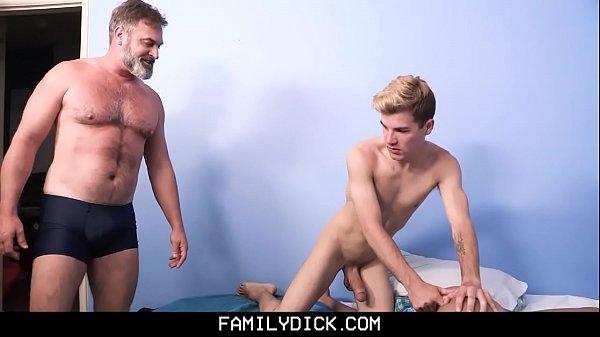 starý gay chlap porno