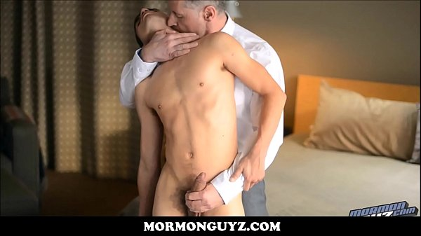 děda gay sex videa