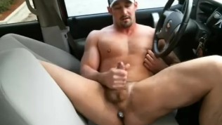 porno videá Teens